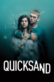 Quicksand – Rien de plus grand mystream