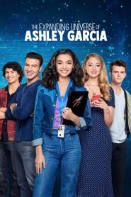 L'univers infini d'Ashley Garcia mystream