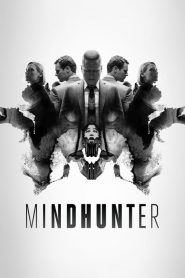 Mindhunter mystream