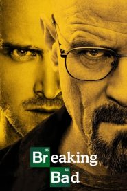 Breaking Bad mystream