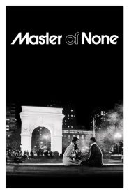 Master of None mystream