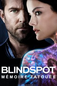 Blindspot mystream