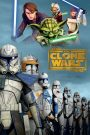 Star Wars – The Clone Wars mystream