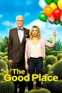 The Good Place mystream