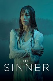 The Sinner mystream
