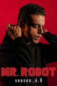 Mr. Robot mystream