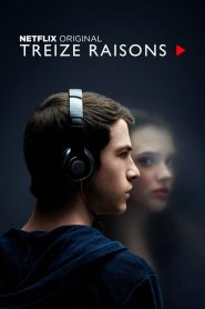 13 Reasons Why mystream
