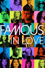 Famous in Love mystream