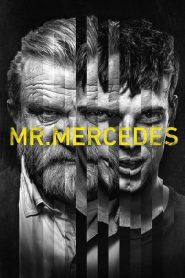 Mr. Mercedes mystream