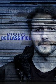 Mission Declassified mystream