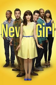 New Girl mystream