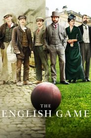 The English Game mystream