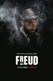 Freud mystream