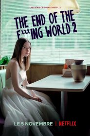 The End of the F***ing World mystream