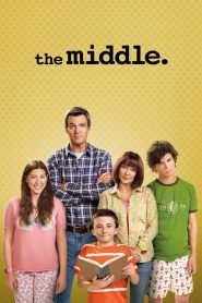 The Middle mystream