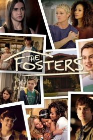 The Fosters mystream