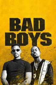 Bad Boys mystream