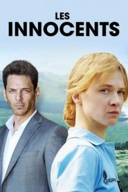 Les innocents mystream