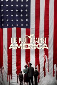 The Plot Against America mystream