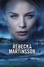 Rebecka Martinsson mystream