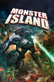 Monster Island mystream