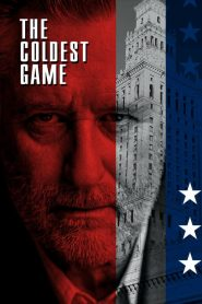 The Coldest Game mystream