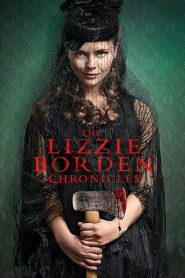 The Lizzie Borden Chronicles mystream