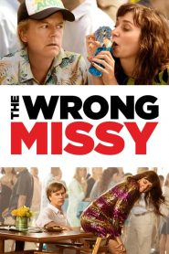 The Wrong Missy mystream