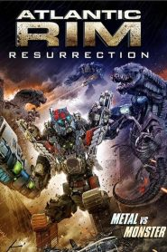 Atlantic Rim: Resurrection mystream
