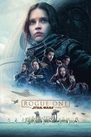 Rogue One – A Star Wars Story mystream