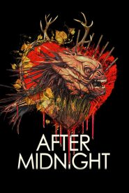 After Midnight mystream