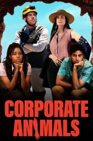 Corporate animals mystream