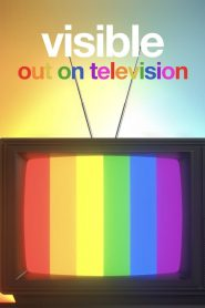 Visible: Out on Television mystream