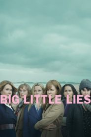 Big Little Lies mystream
