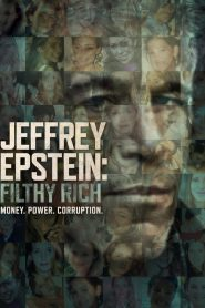 Jeffrey Epstein: Filthy Rich mystream