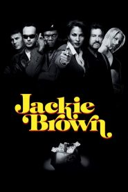 Jackie Brown mystream