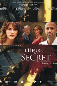 L'heure du secret mystream