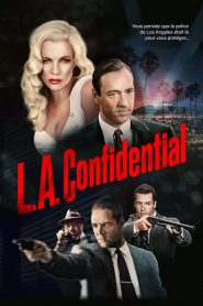 L.A. Confidential mystream