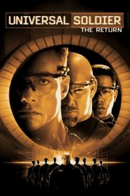 Universal Soldier : Le Combat absolu mystream