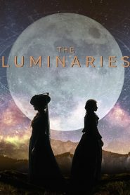 The Luminaries mystream