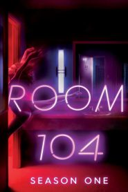 Room 104: Season 1 mystream
