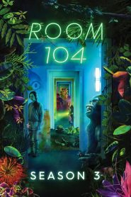 Room 104: Season 3 mystream