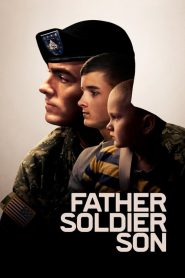 Father Soldier Son mystream