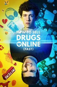 How to Sell Drugs Online (Fast) mystream
