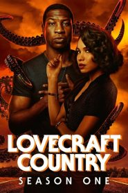 Lovecraft Country: Season 1 mystream