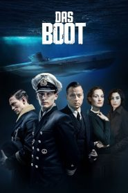 Das Boot: Season 1 mystream