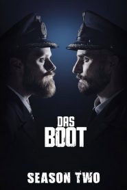 Das Boot: Season 2 mystream
