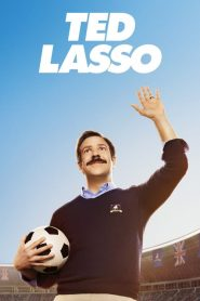 Ted Lasso: Season 1 mystream