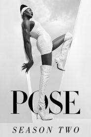 Pose: Season 2 mystream