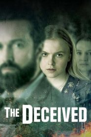 The Deceived: Season 1 mystream
